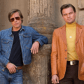 ONCE UPON A TIME... IN HOLLYWOOD Image 10