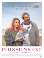 POISSONSEXE