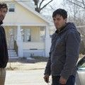 MANCHESTER BY THE SEA Image 3