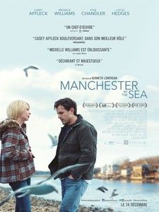 MANCHESTER BY THE SEA Image 1