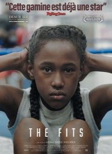 THE FITS...