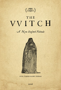 THE WITCH Image 1