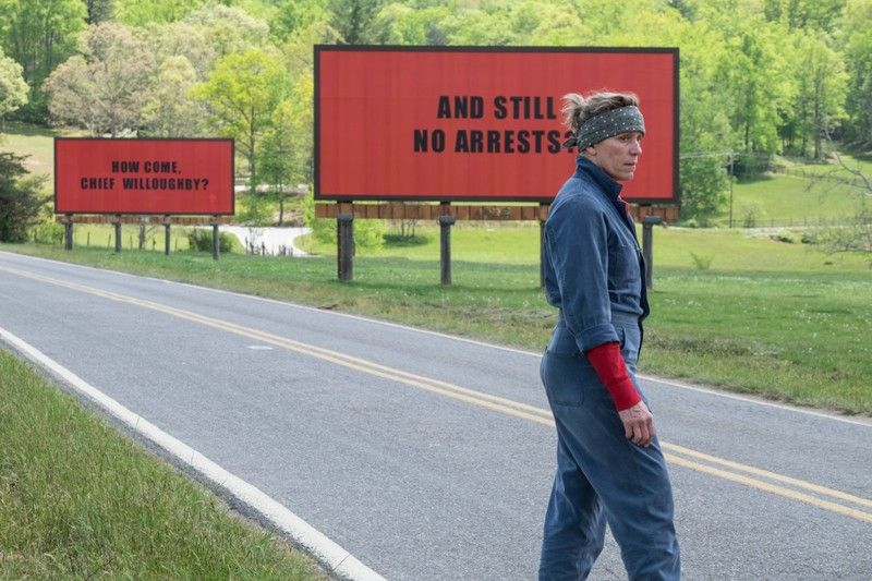 archives 3 billboards les panneaux de la vengeance cin ma toulouse. Black Bedroom Furniture Sets. Home Design Ideas