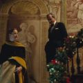 PHANTOM THREAD Image 3