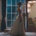 PHANTOM THREAD Image 7