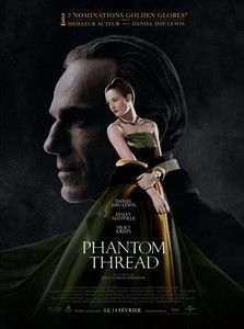 PHANTOM THREAD Image 1